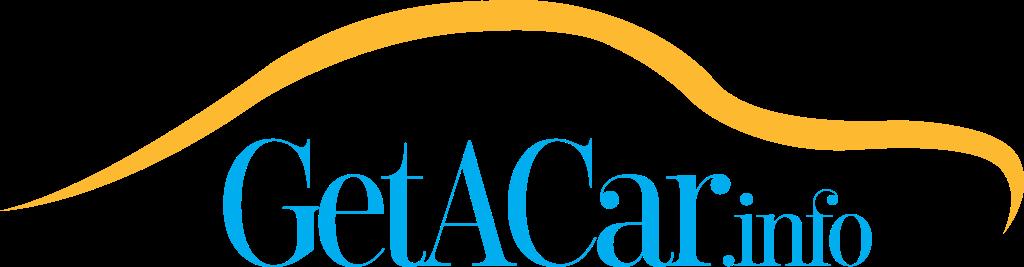 GetACar.info